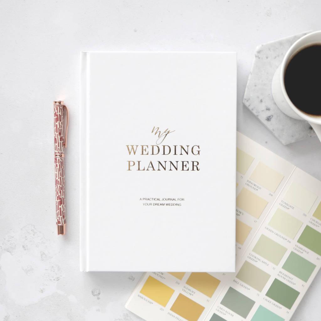 Wedding Planning Book.10 Wedding Planning Tips Sophie Hannah